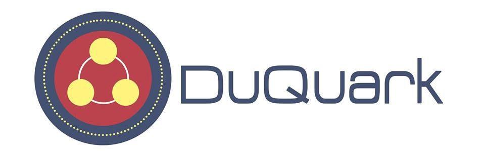 The D.U.Quark