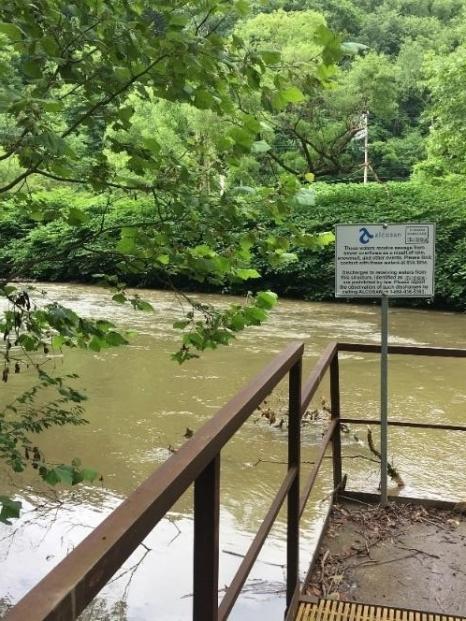 riverview 2